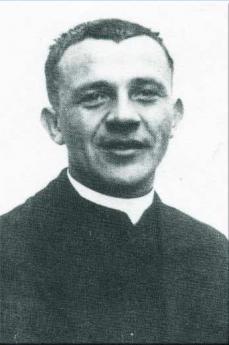 Don Elio Monari