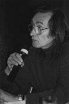 Walter Schilling