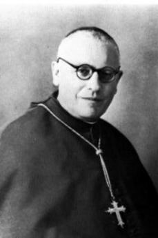 Giovanni Battista Piasentini