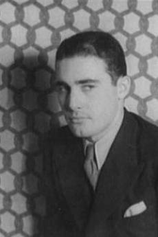 Khaled Abdul Wahab