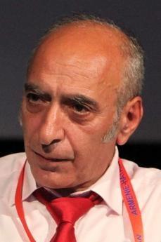 Raymond Kévorkian (foto Wikicommons)