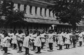 Rifugiati armeni (fonte Wikicommons)