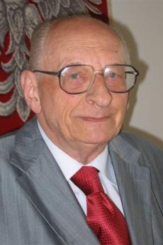 Wladyslaw Bartoszewski
