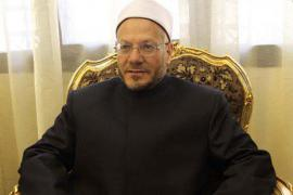 Shawki Ibrahim Abdel-Karim Allam