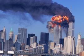 L'attentato dell'11 settembre 2001