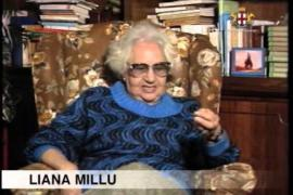 Liana Millu