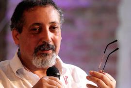 Il sociologo Khaled Fouad Allam