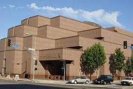 Il Centro Simon Wiesenthal