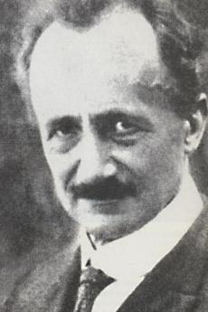 Piero Marinetti