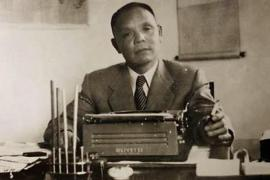 Ho Feng Shan, lo Schindler cinese
