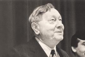 Josef Zverina