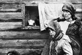Immagine dell'Holodomor