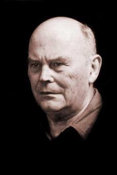 Gebhard Werner von der Schulenburg