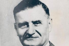 Maurizio Lazzaro De Castiglioni