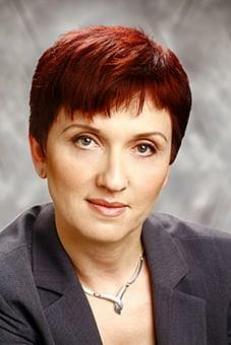 Mariola Hawel-Tocker