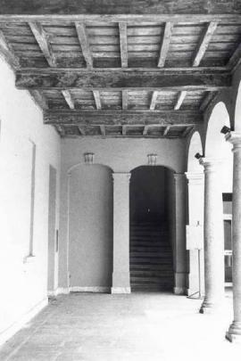 Villa Citterio, Cologno Monzese