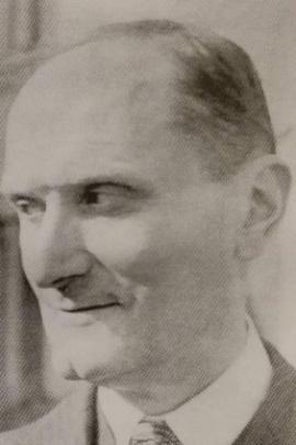 Carlo Angela (1875-1949)