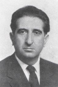 Enzo Paci