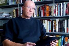 Il prof. Jan Grabowski