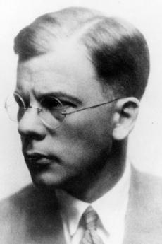 Hans von Dohnanyi, Giusto fra le nazioni