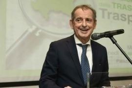Gustavo Adolfo Cioppa, Sottosegretario alla Presidenza di Regione Lombardia