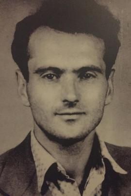 István Angyal