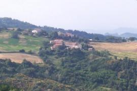 Pugliano