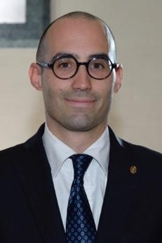 Nicola Renzi, Segretario di Stato della Repubblica di San Marino