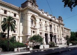 Roma, Ministero dell'Istruzione, Università e Ricerca