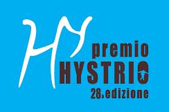 Premio Hystrio 28a edizione