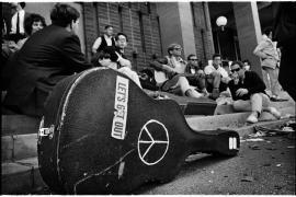 Berkeley (1965)