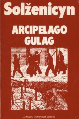 Copertina prima edizione italiana