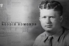 Roddie Edmonds