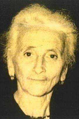 Maria Bertolini Fioroni