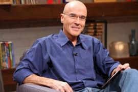 Yoram Yovell, psicologo cognitivo dell'Università ebraica di Gerusalemme