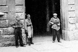 Comando tedesco di Milano