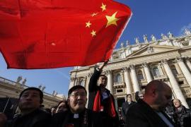 https://www.tempi.it/accordo-cina-vaticano-persecuzione-religiosa/