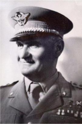 Maurizio Lazzaro De'Castiglioni