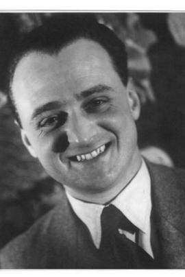 Ettore Barzini