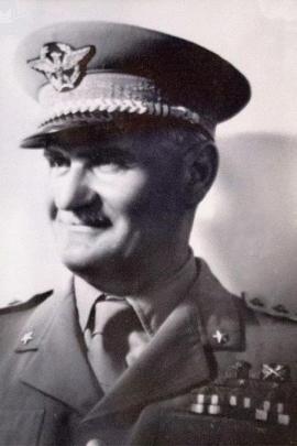 Maurizio Lazzaro de' Castiglioni
