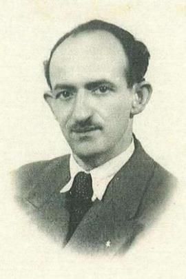 Giorgio Nissim