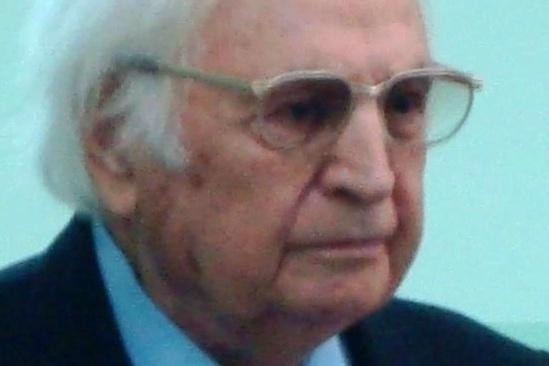 Mario Canessa, poliziotto e partigiano divenuto Giusto fra le Nazioni