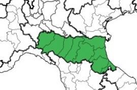 L'assemblea regionale