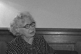 Miep Gies (fonte Wikicommons)