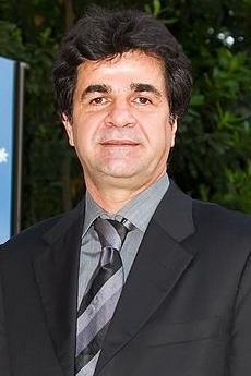 Jafar Panahi (fonte Wikicommons)