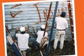 I singoli individui possono fare la differenza (foto Facing History)