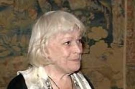 Luciana De Marchi (fonte Quirinale.it)