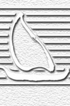 Il logo del Centro Nomi Restituiti
