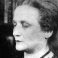 Anna Andreevna Achmatova