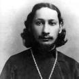 Pavel Aleksandrovič Florenskij